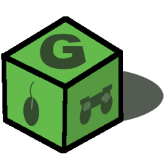 Gametrodon